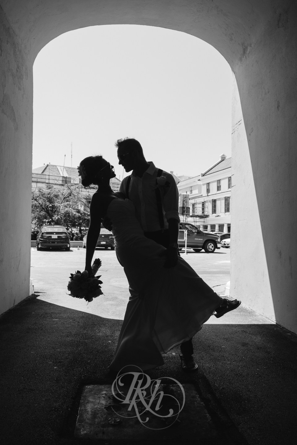 Destination Wedding Photography - Becca & Justin - RKH Images-21