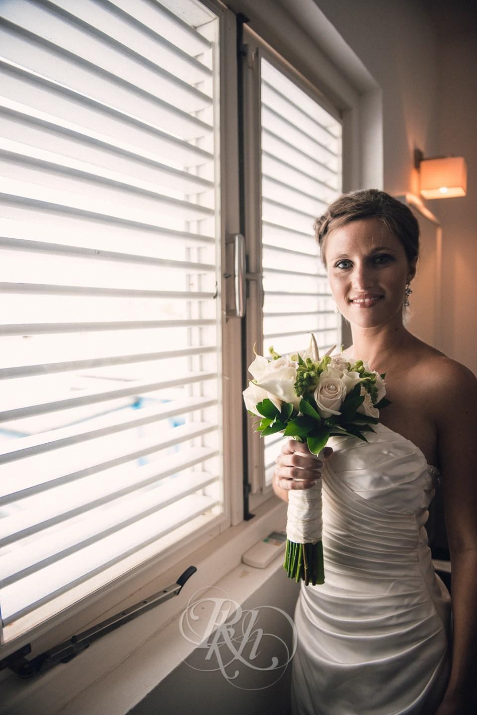 Destination Wedding Photography - Becca & Justin - RKH Images-30
