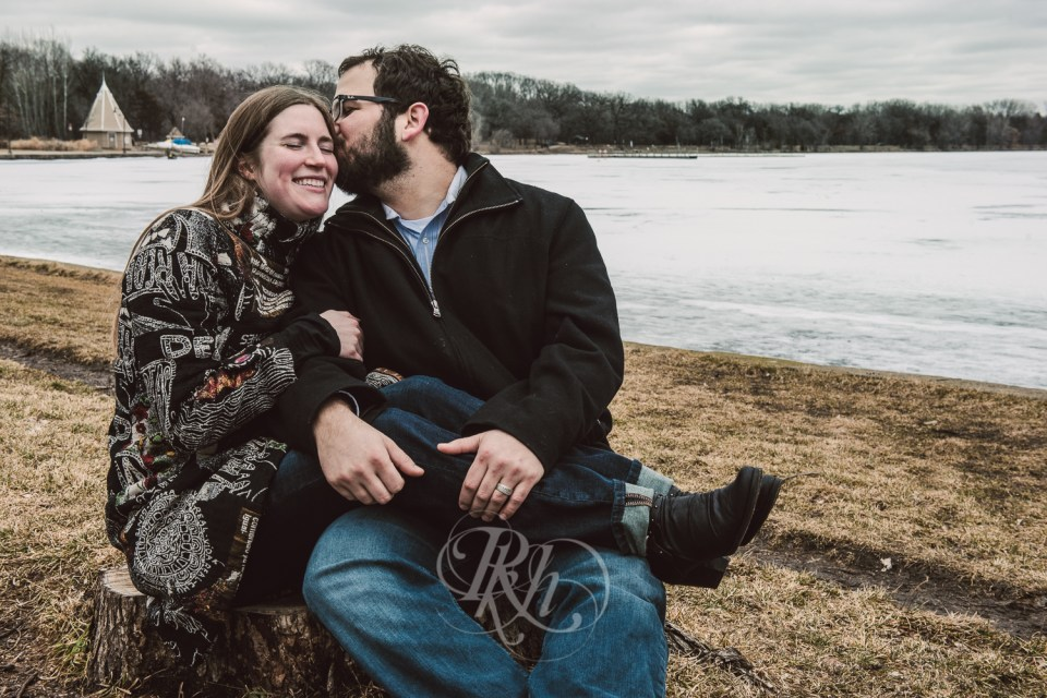 Engaged- Andria & Kyle - RKH Images - Minneapolis Wedding Photography-19