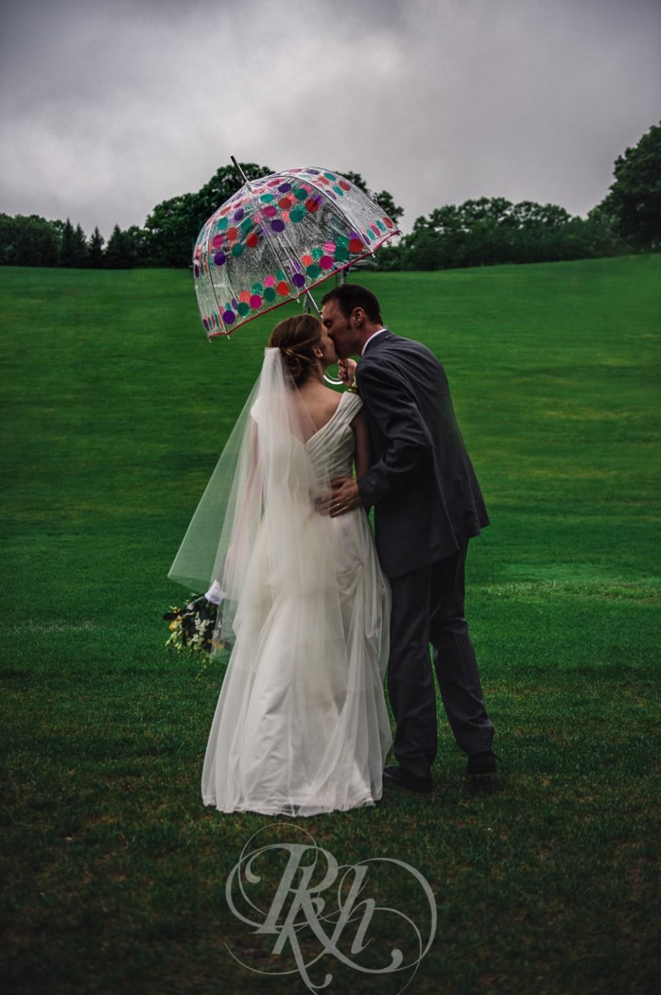 Hyland Ski Chalet wedding photo