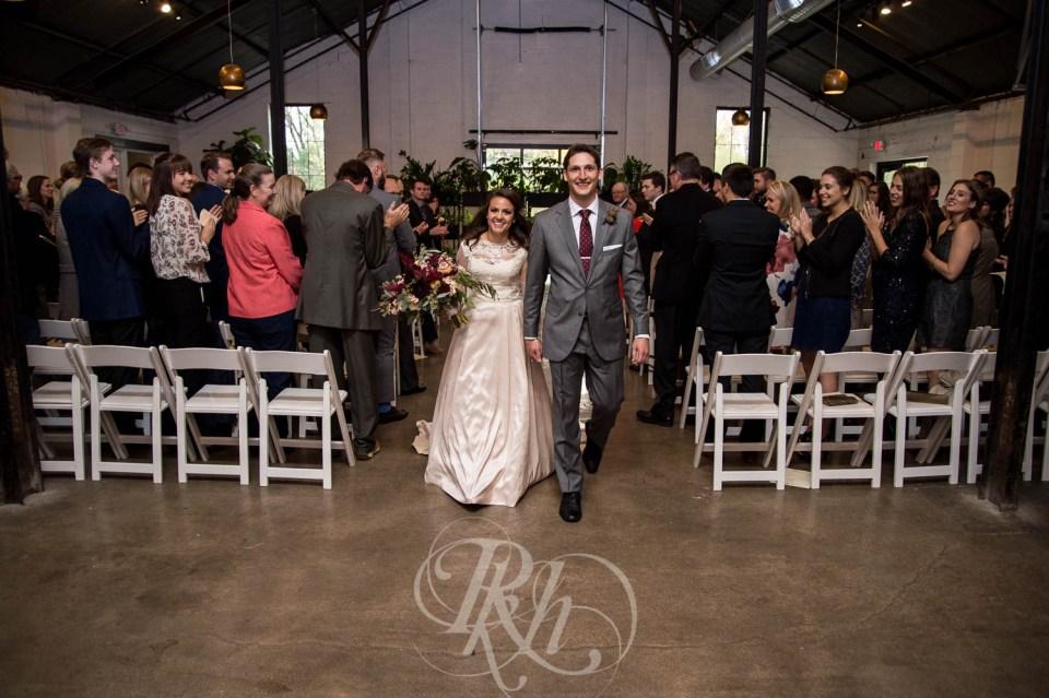 Paikka wedding