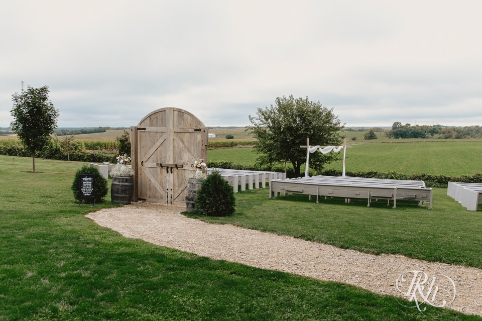 legacy hill farm