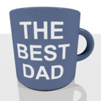 Inheriting From Your Nonmarital Father