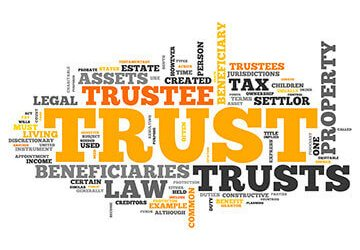 Guide to Trusts in NYC