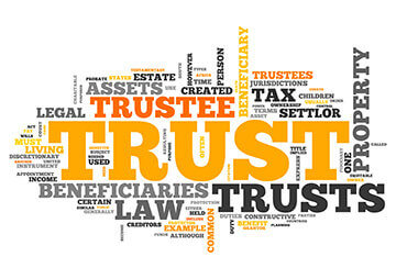 NYC Beginners Guide to Trusts