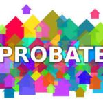 """Probate a Will in NY"""