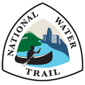 rock river trail national water trail Custom