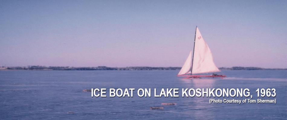 ice-boat-on-lake-koshkonong-1