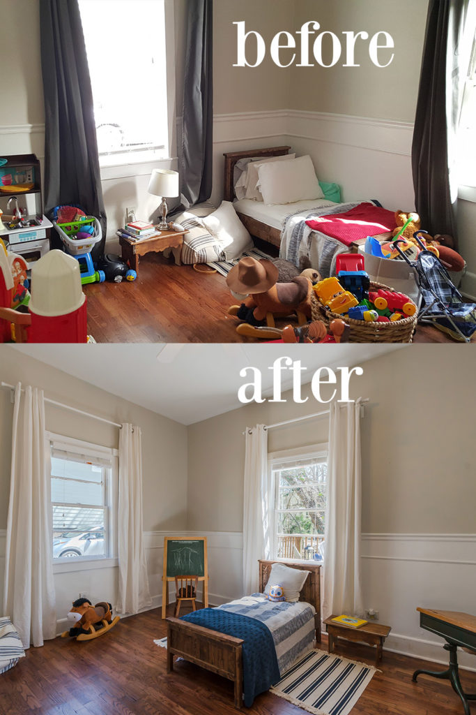 home staging puerto rico home staging long island