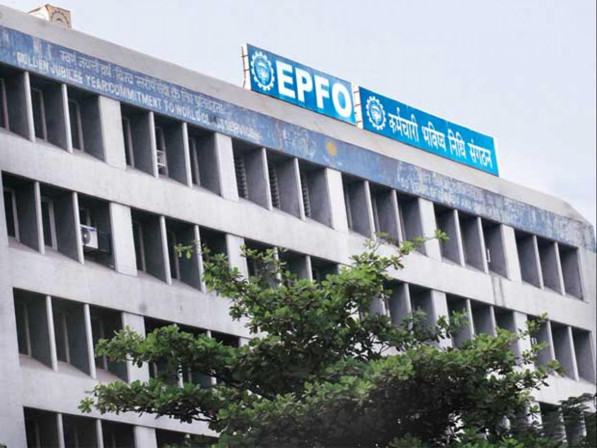 Calculation Worksheet On Pf Withdrawal Epfo