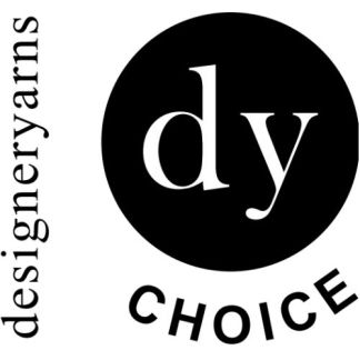 DY Choice