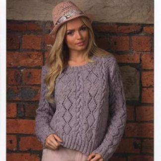 5443b1664 JB243 - RKM Wools Direct shop