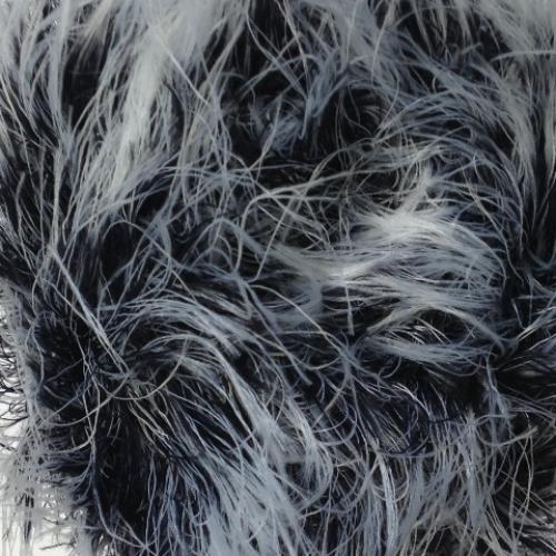 James Brett Faux Fur Knitting Wool Super Soft Nylon Scarf Yarn 1 5 or 10 Balls