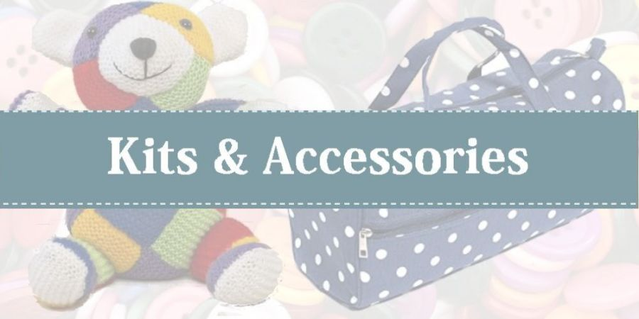 Kits and Accessories2