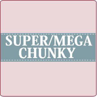 Super / Mega Chunky