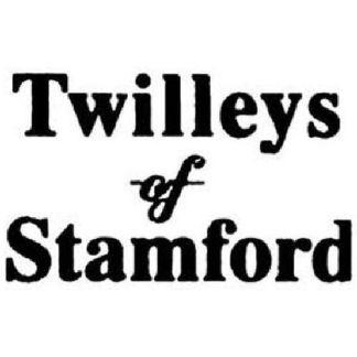 Twilleys of Stamford