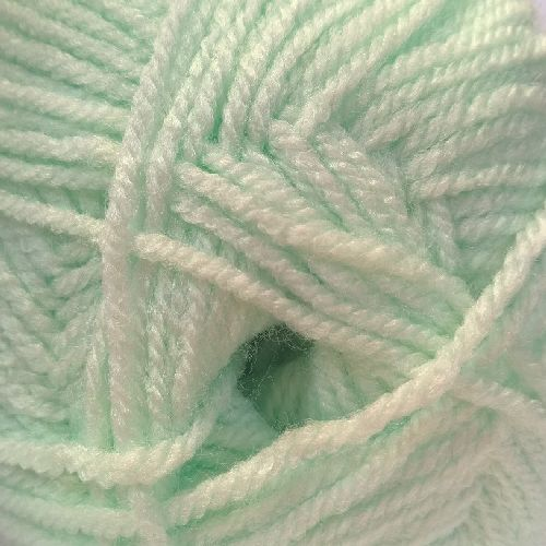 WoolCraft Baby care 3 ply yarn