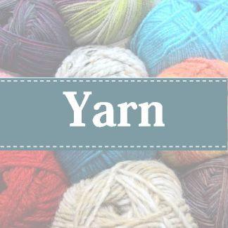 Yarns