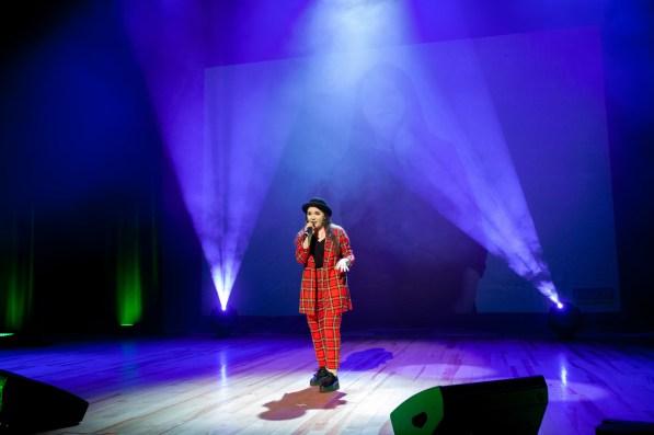 Kaszubski Idol 2018 (112)