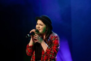 Kaszubski Idol 2018 (120)