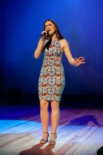 Kaszubski Idol 2018 (133)