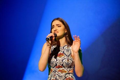 Kaszubski Idol 2018 (134)