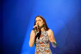 Kaszubski Idol 2018 (139)