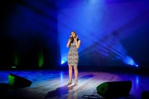 Kaszubski Idol 2018 (143)