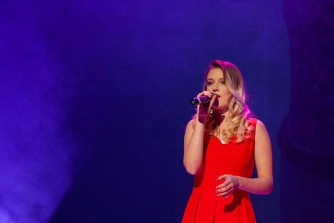 Kaszubski Idol 2018 (165)