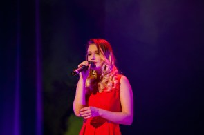 Kaszubski Idol 2018 (175)