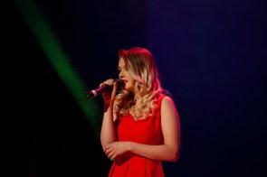 Kaszubski Idol 2018 (176)
