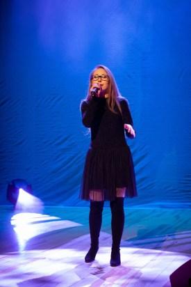 Kaszubski Idol 2018 (179)