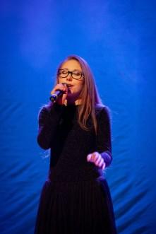 Kaszubski Idol 2018 (180)