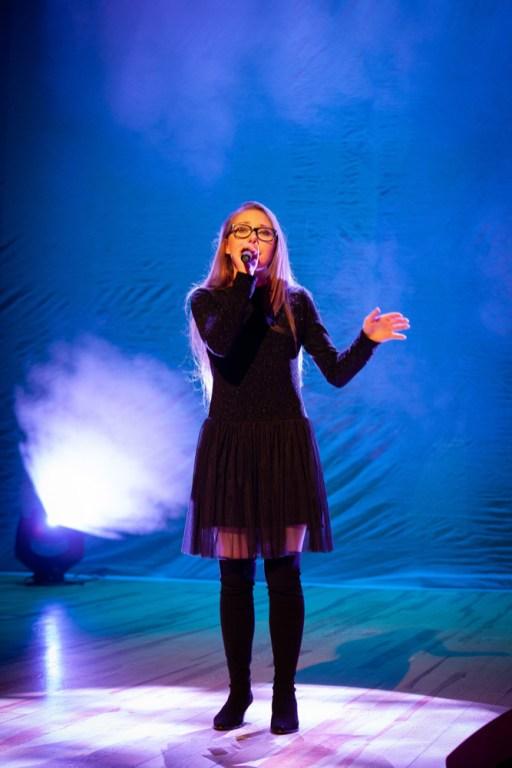 Kaszubski Idol 2018 (184)