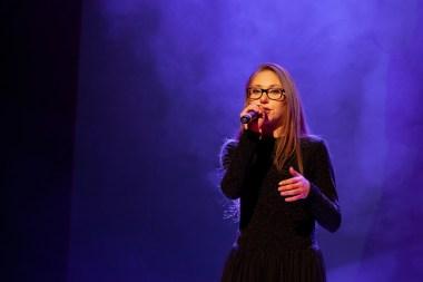 Kaszubski Idol 2018 (187)