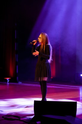 Kaszubski Idol 2018 (189)
