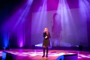 Kaszubski Idol 2018 (196)