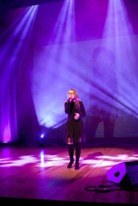 Kaszubski Idol 2018 (198)