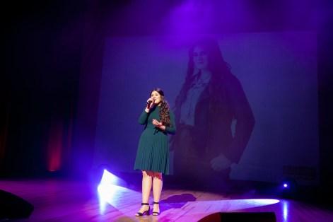 Kaszubski Idol 2018 (203)