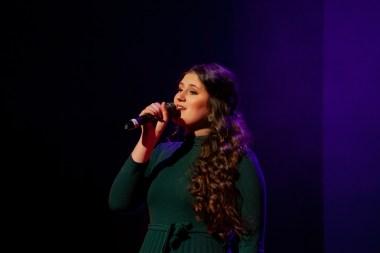 Kaszubski Idol 2018 (208)