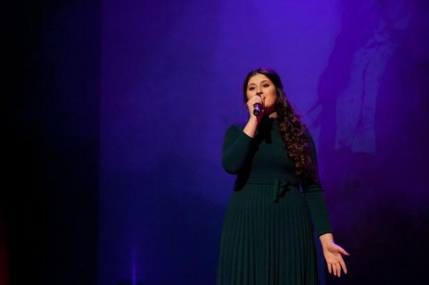 Kaszubski Idol 2018 (215)