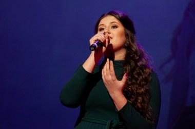 Kaszubski Idol 2018 (223)