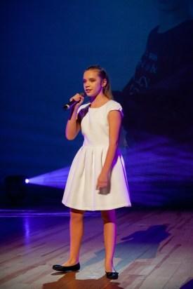 Kaszubski Idol 2018 (232)