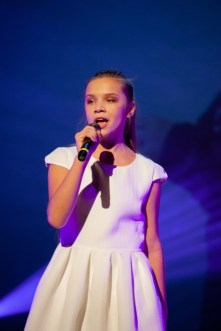 Kaszubski Idol 2018 (234)