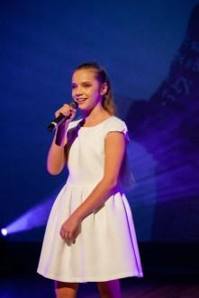 Kaszubski Idol 2018 (236)