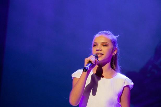 Kaszubski Idol 2018 (237)