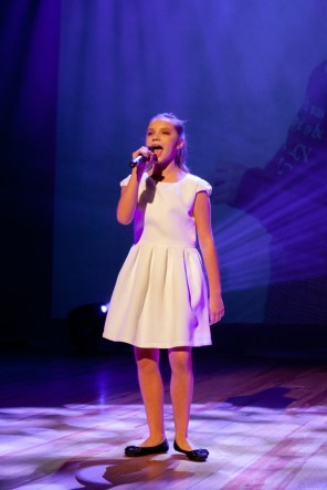 Kaszubski Idol 2018 (239)