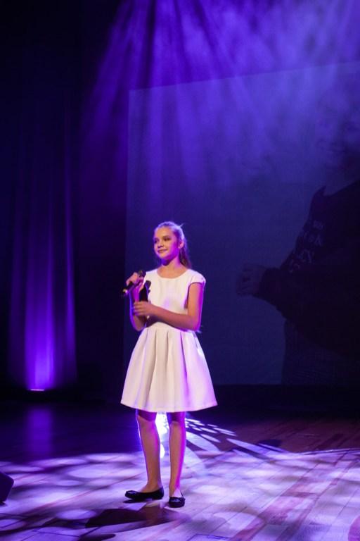 Kaszubski Idol 2018 (248)
