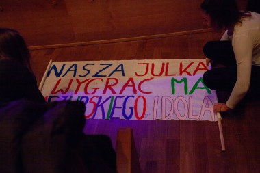 Kaszubski Idol 2018 (251)