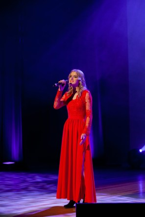 Kaszubski Idol 2018 (257)
